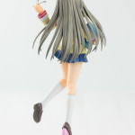 Figure-moe-Tomoyo-5