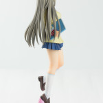 Figure-moe-Tomoyo-6