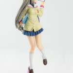 Figure-moe-Tomoyo-7