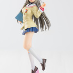 Figure-moe-Tomoyo-9