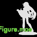Figure.moe