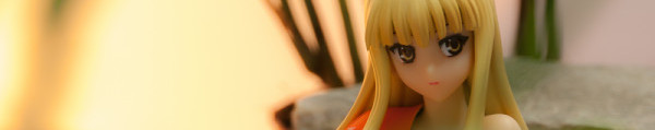 Garden Princess Suzuhime (NSFW)