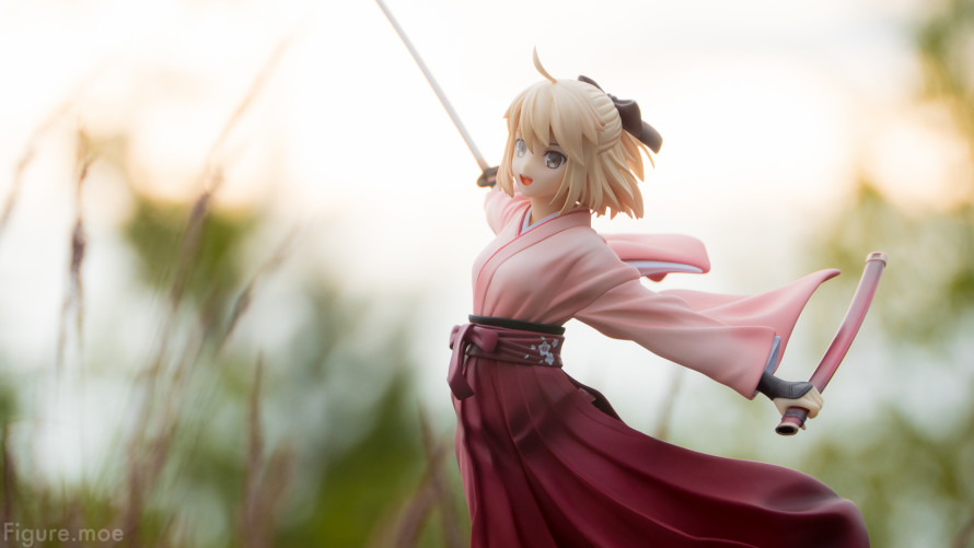 Figure-moe-Sakura-Saber-9