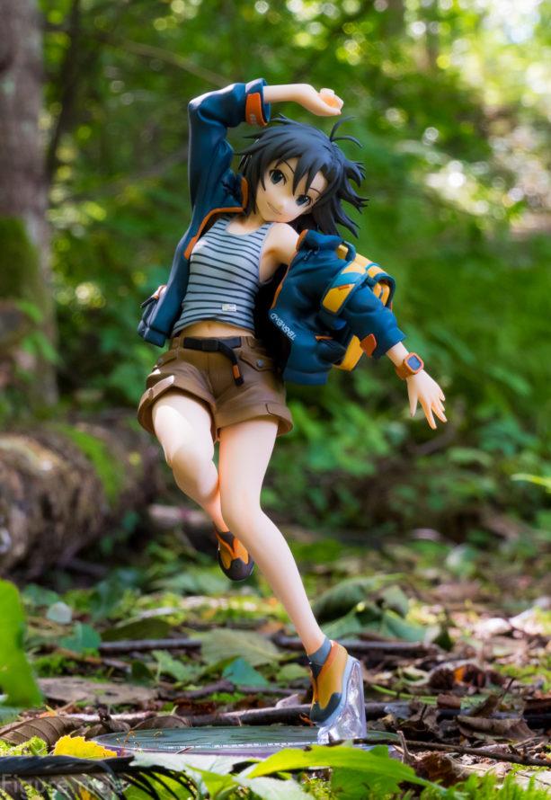 Figure-Moe-Makoto-Kikuchi-02