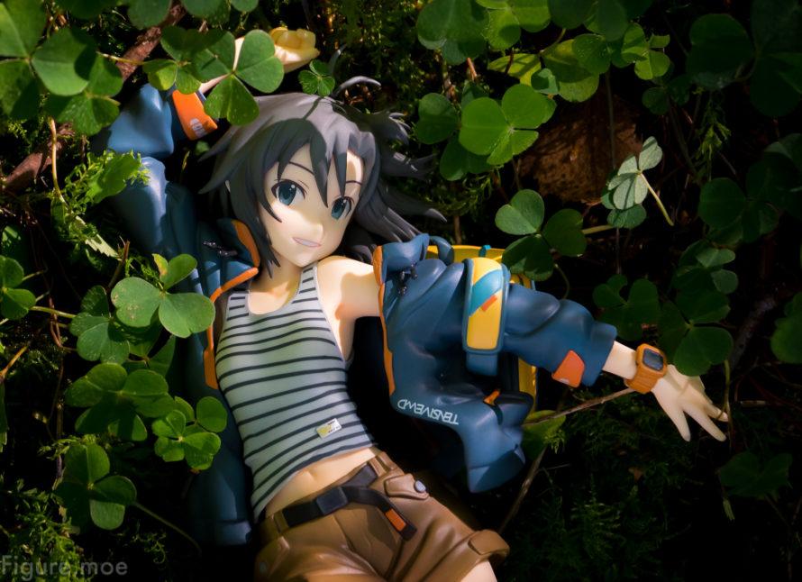 Figure-Moe-Makoto-Kikuchi-04