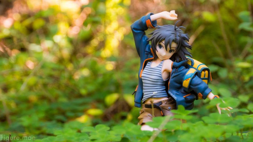 Figure-Moe-Makoto-Kikuchi-09
