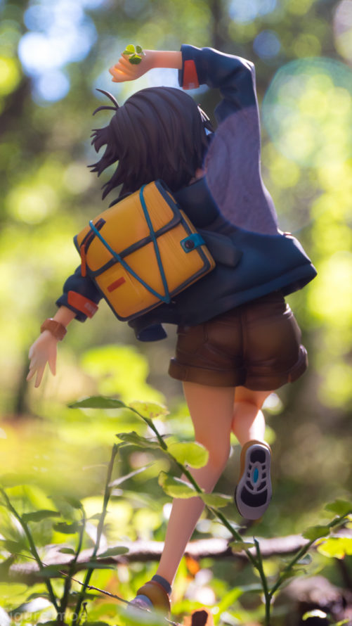 Figure-Moe-Makoto-Kikuchi-10