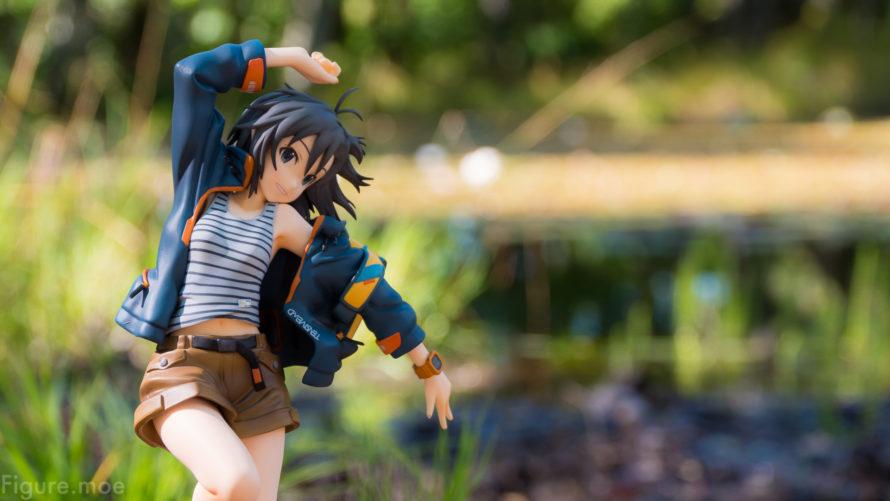 Figure-Moe-Makoto-Kikuchi-15