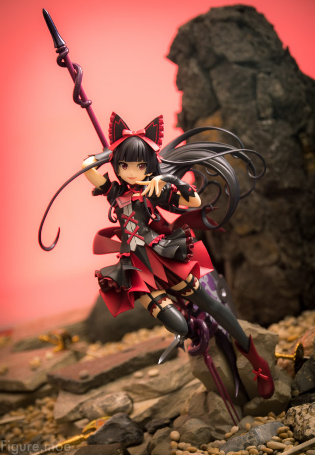 Figure-Moe-Rory-Mercury-02