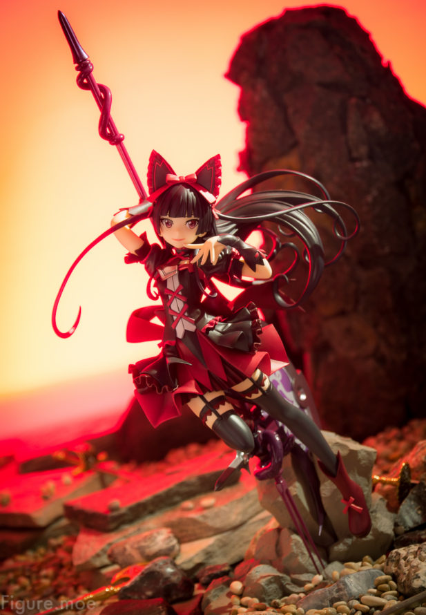 Figure-Moe-Rory-Mercury-03