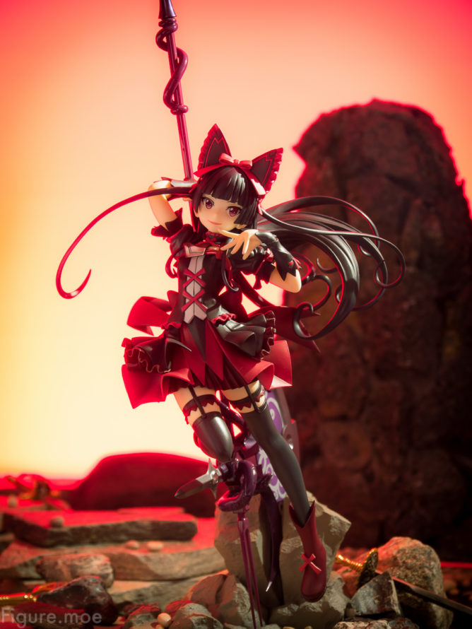 Figure-Moe-Rory-Mercury-04