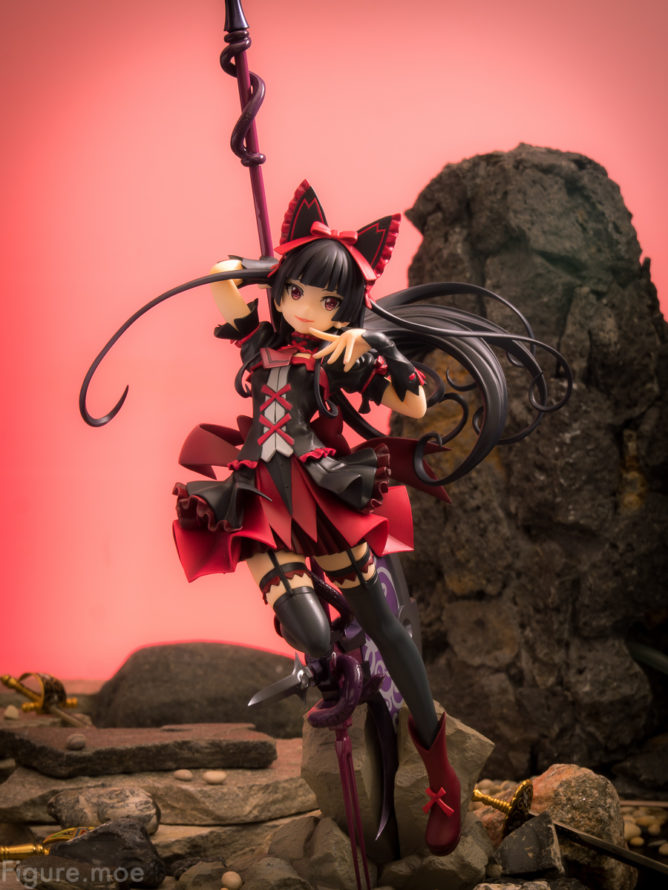 Figure-Moe-Rory-Mercury-05