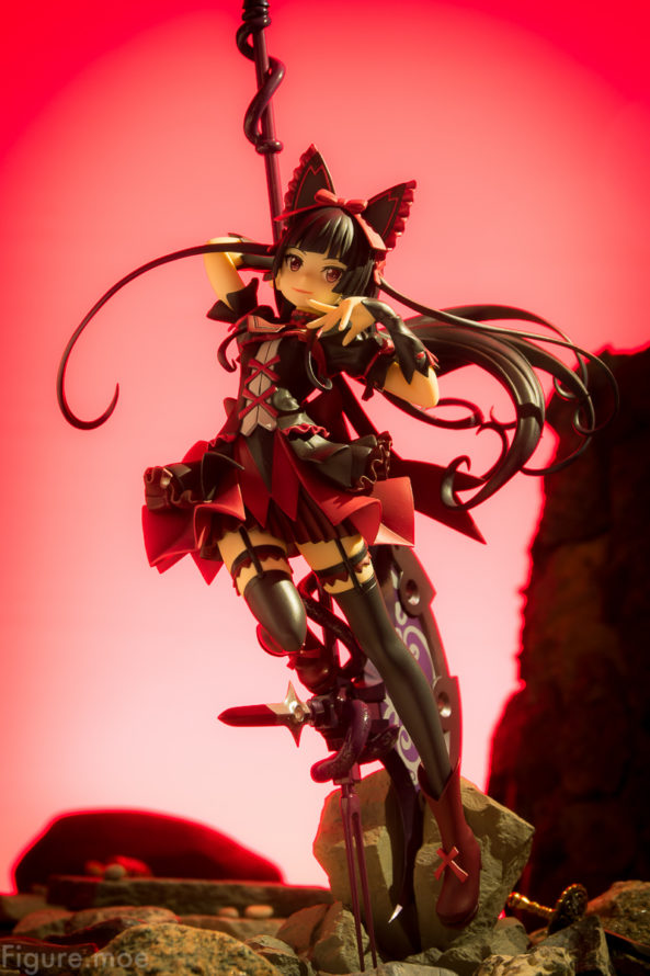 Figure-Moe-Rory-Mercury-09